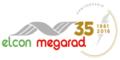 Elcon Megarad