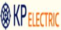 KP Electric