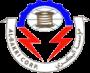 AL-BAKRI CORPORATION IN YEMEN